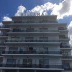 Foto di Bellamar Hotel
