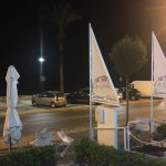 Foto de Restaurante La Vela