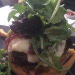 Photo of Bistrot Burger Restaurant