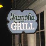 Magnolia Grill