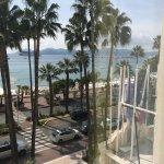 Photo de InterContinental Carlton Cannes