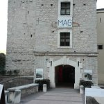 Photo of MAG Museo Alto Garda