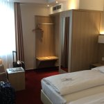 Foto di Best Western Hotel Zur Post