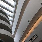 Photo de ARoS Aarhus Kunstmuseum