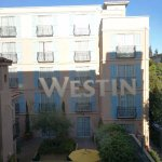 The Westin Palo Alto Photo