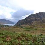 Photo of Loch Maree