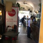 Photo of Caffe del Mercato
