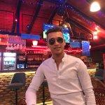 Club Likya staff!! ❤️😡
