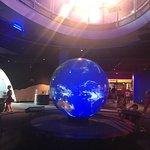 Foto de Adventure Science Center