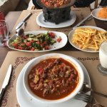 Photo of Kavi Restaurant
