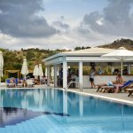 Photo of TUI Sensimar Lindos Bay Resort & Spa
