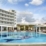 ภาพถ่ายของ TUI Sensimar Lindos Bay Resort & Spa