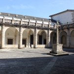 Photo of Catedral de Mondonedo