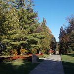 Photo de Queenston Heights Park