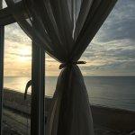 Photo of Best Western Royal Beach Hotel