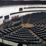 European Parliament Foto