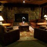 Foto de Mammoth Mountain Inn