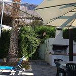 Foto de Aura Holiday Villas
