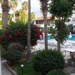 Photo of LA Hotel & Resort