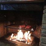 Photo of Steakhaus Zum Dorfbrunnen