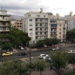 Photo of Athinais Hotel