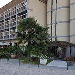 Photo de Enjoy Garda Hotel