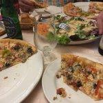 Photo of Pizzeria La Rusticana