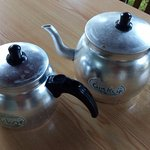 18 tl for a twin pack of kettles from AZDA