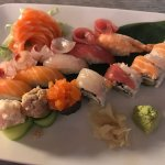 Photo of Sushibar Tavernola