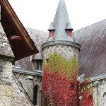 Photo de Abbaye de Maredsous