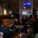 Glenn Miller Cafe Picture