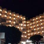 Foto de Hotel Puertobahía & Spa