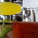 Easy Bistro & Bar