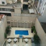 Photo de Regal Pacific Hotel Buenos Aires