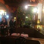 Photo of Osteria All'Antico Mercato
