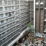 Photo de Embassy Suites by Hilton Hotel San Francisco Airport (SFO) - Waterfront
