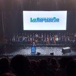 Photo of Teatro Gran Rex
