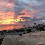 Photo de Radisson Blu Ulysse Resort & Thalasso, Djerba