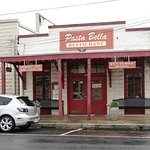 Photo of Pasta Bella Restaurant & Bkry