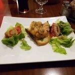 Photo of La Cuisine d'Alain