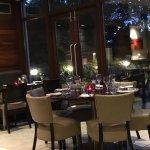 Photo of Bisque Brasserie