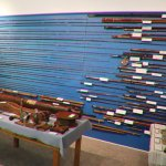 Фотография Margaree Salmon Museum