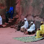 Photo of Rock-Hewn Churches of Lalibela