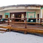 Valokuva: La Perla Del Caribe