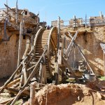 Photo of Chantier Medieval de Guedelon
