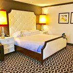 Photo de Riviera Palm Springs Resort