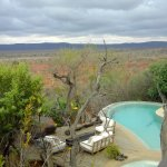 Photo of Molori Safari Lodge