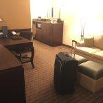 Foto de Embassy Suites by Hilton Orlando - International Drive / Convention Center