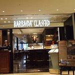 Photo of Barbacoa Classico, Marunouchi