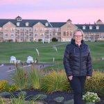 Foto de Rodd Crowbush Golf & Beach Resort